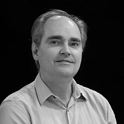 David J. Eagleson