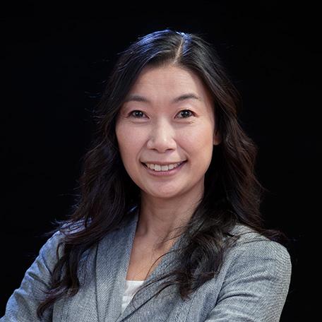 Linda Hung
