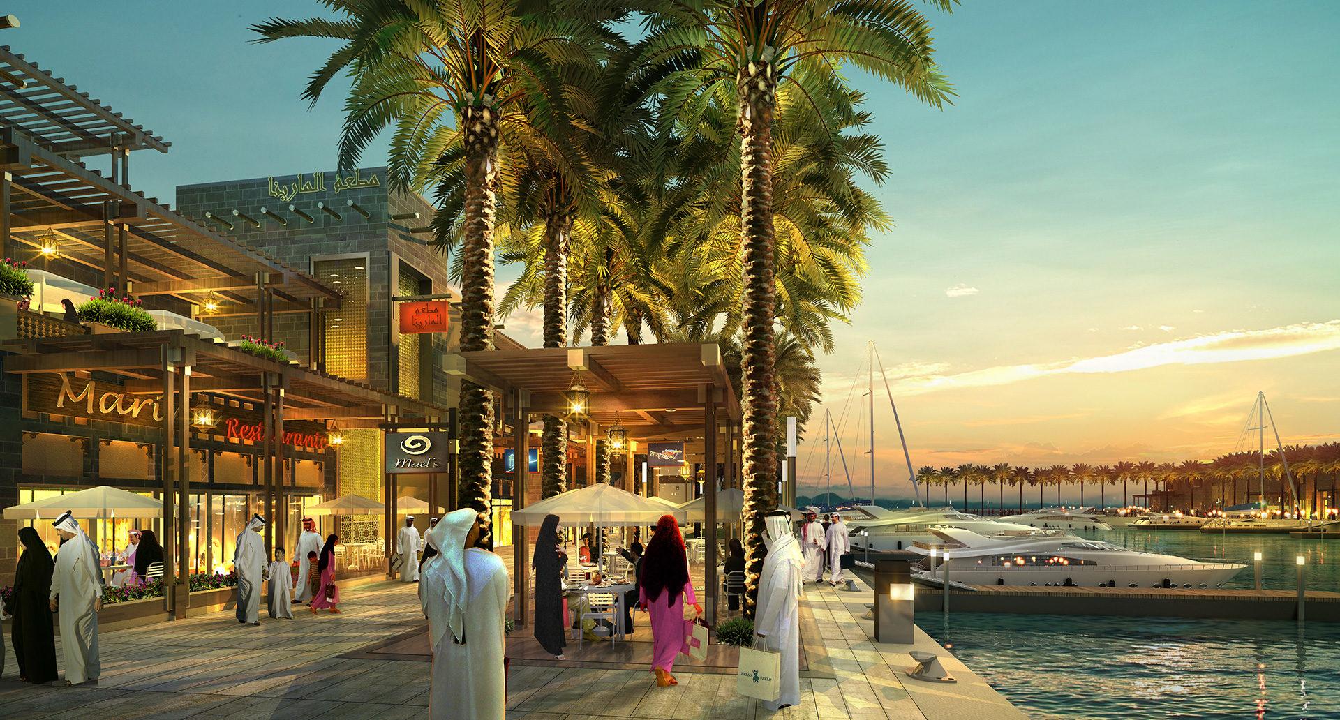 Photo of Dubai Wonderland