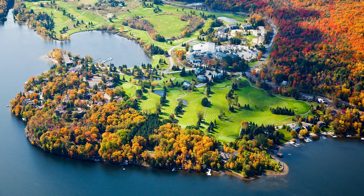 Photo of Deerhurst Resort