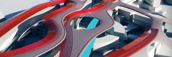 Link to Estudio de Arquitectura