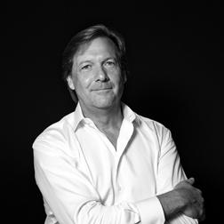 Anthony M. Van Dam