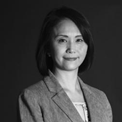 Angela Chieh